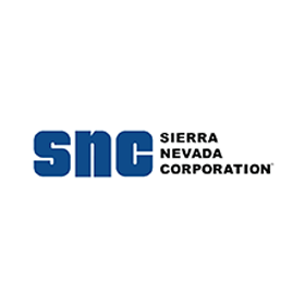 SNC AEVEX Aerospace partner logo