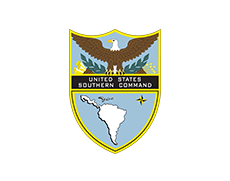 SouthCom AEVEX Aerospace customer logo